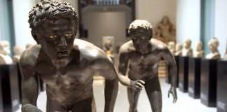 museo archeologico | ilmondodisuk.com
