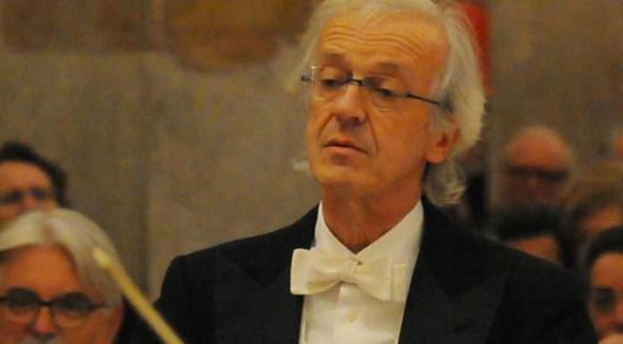 Poetro Borgonovo  ilmondodisuk.com