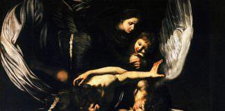 sette opere caravaggio | ilmondodisuk.com