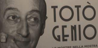 Toto Genio !ilmondodisuk.com