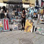 artisti--in-piazza-due