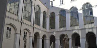 San Domenico | ilmondodisuk.com