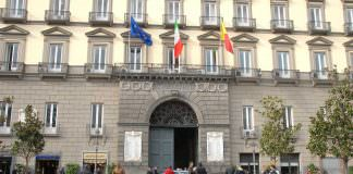 Comune di Napoli | ilmondodisuk.com