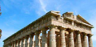 Paestum | ilmondodisuk.com