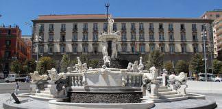 Istituto Isabella d'Este | ilmondodisuk.com
