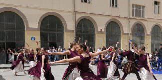 Liceo Plaizzi | ilimndodisuk.com
