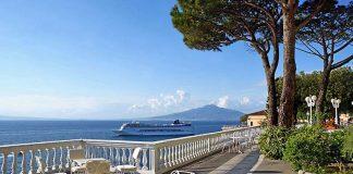 Grand Hotel Cocumella | ilmondodisuk.com