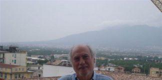 Luigi Fontanella | ilmondodisuk.com