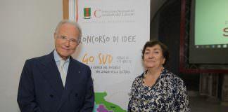 prefetto di Napoli | ilmondodisuk.com