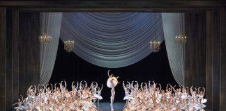 Teatro San Carlo | ilmondodisuk.com