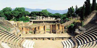 Teatro Grande | ilmondodiusk.com