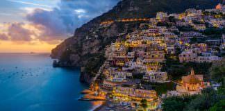 Capri | ilmondodisuk.com