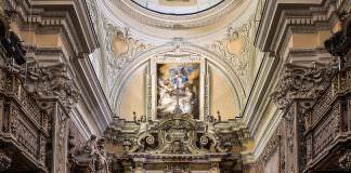 chiesa purgatorio | ilmondodisuk.com