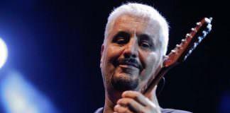 Pino Daniele ok| ilmondodisuk.com