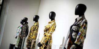Versace| ilmondodisuk.com