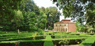 villa d'Ayala| ilmondodisuk.com