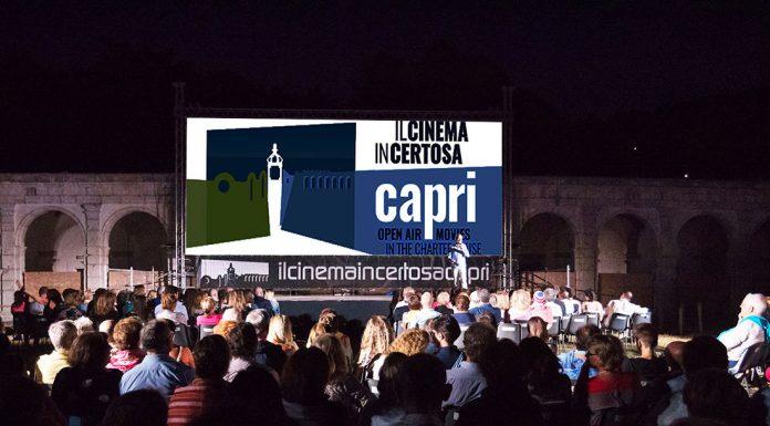 Certosa Cinema| ilmondodisuk.com