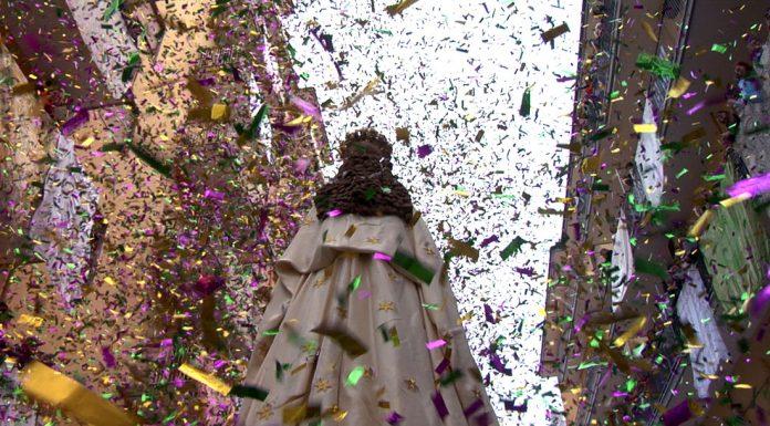 Madonna delle galline| ilmondodisuk.com