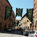 Città della Pieve| ilmondodiusk.com