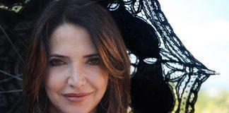rosalia porcaro| ilmondodisuk.com