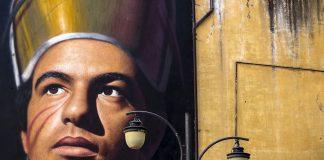 Renato Aiello| ilmondodisuk.com