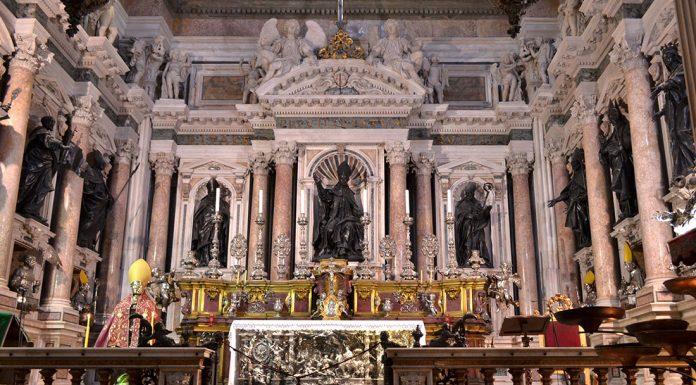 cappella del tesoro| ilmondodisuk.com