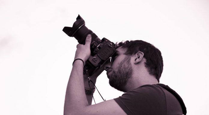 fotografo | ilmondodisuk.com