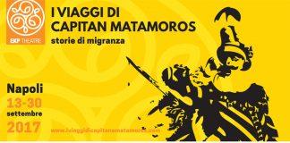 Matamoros| ilmondodisuk.com