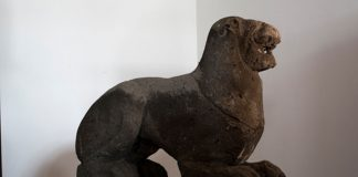 Museo Vallet| ilmondodisuk.com