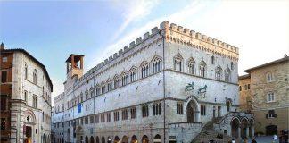 Perugia| ilmondodisuk.com