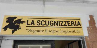 Scampia| ilmondodisuk.com