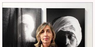 Viviana Rasulo| ilmondodiusk.com