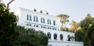 villa rosebery| ilmondodisuk.com