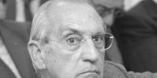 Francesco lucarelli| ilmondodisuk.com
