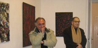 Giuseppe Bilotta| ilmondodisuk.com