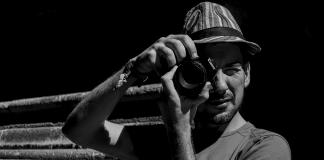Giuseppe Iovino| ilmondodisuk.com