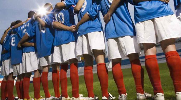calciatori| ilmondodisuk.com