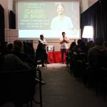 Claudio Di Biagio| ilmondodisuk.com