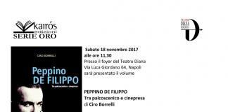 Peppino de filippo| ilmondodisuk.com