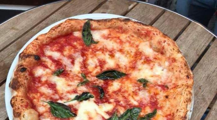 Pizzeria Mazz| ilmondodsuk.com