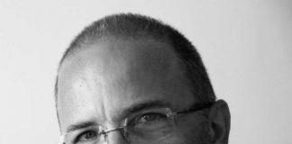 Mario Artiaco| ilmondodisuk.com