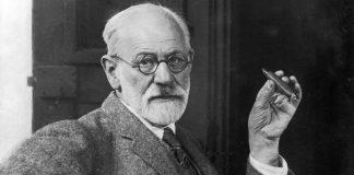 Sigmund Freud\ilmondodisuk.com
