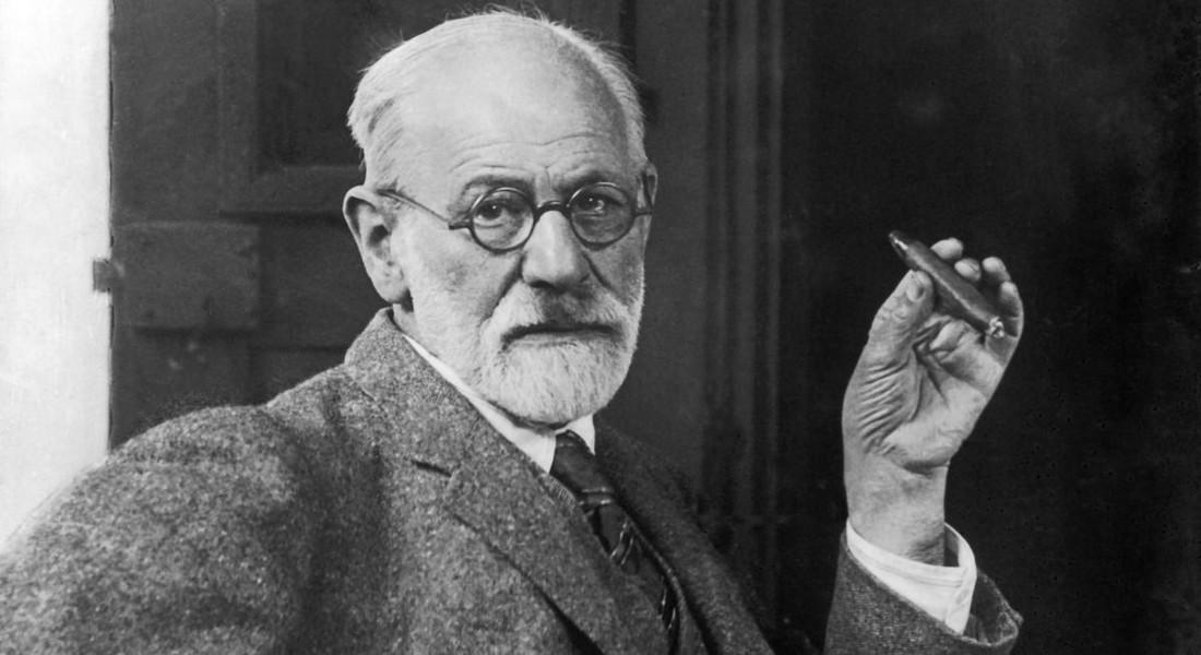 Sigmund Freud 3 - Il mondo dei videogiochi ci permette di comprendere al meglio la realtà? Un interessante paradosso.