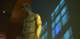 Museo archeologico di Napoli| ilnmodnodisuk.com