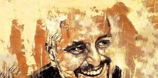 Pino Daniele| ilmondodisuk.com