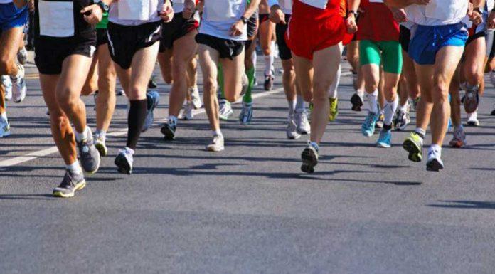 maratona ok   ilmonddoisuk.com