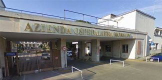 ospedale monaldi| ilmondodisuk.com