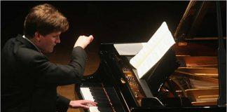 Associazione Scarlatti| ilmondodisuk.com