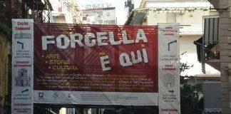 Frocella| ilmondodisuk.com