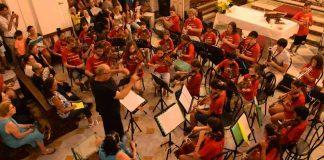 orchestra sinfonica| ilmondodisuk.com